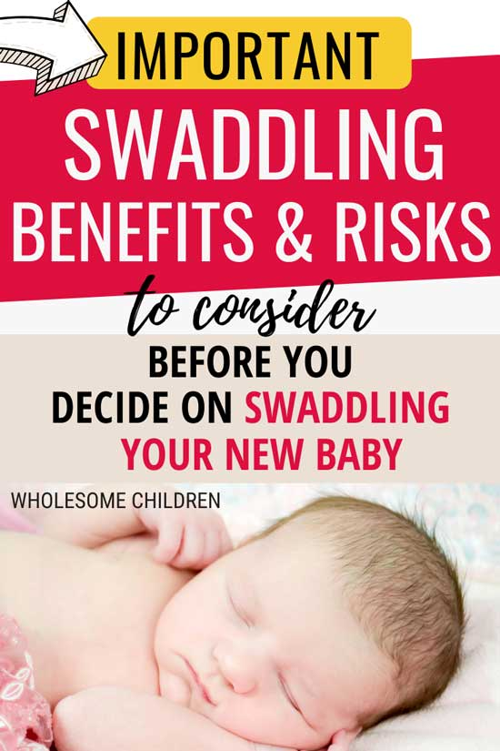 pros-cons-of-swaddling